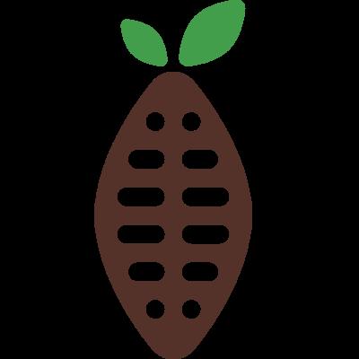dr.cacao-logo