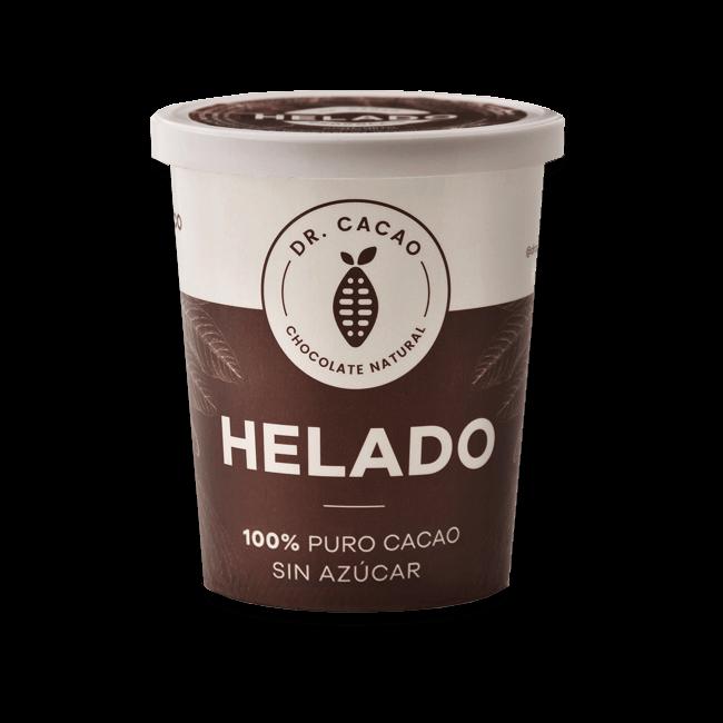 helado-100-500