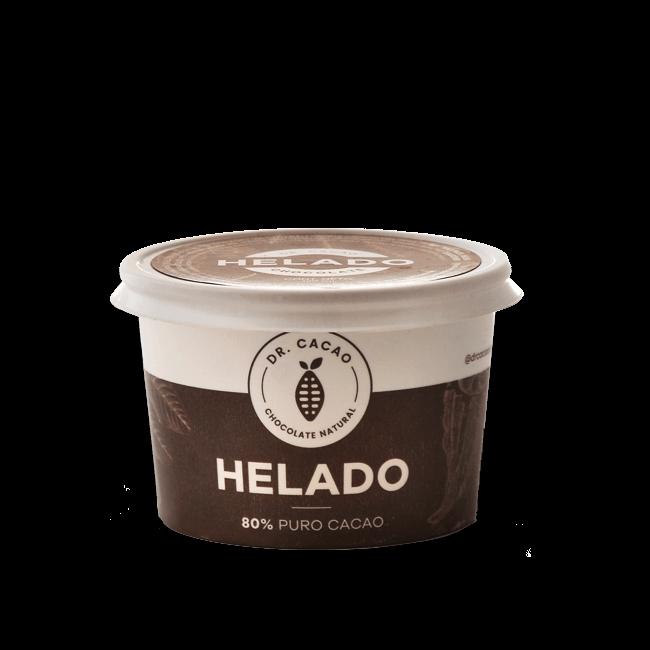 helado-80-120