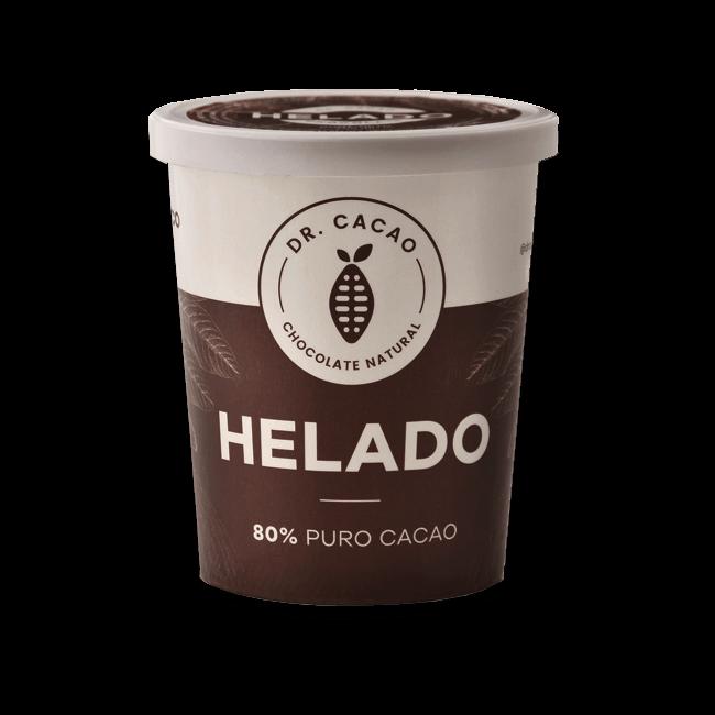 helado-80-500