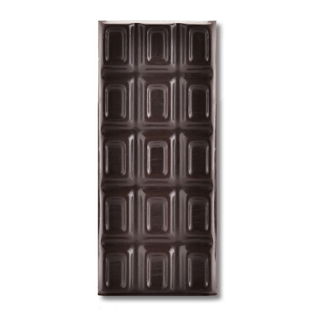chocolate-80