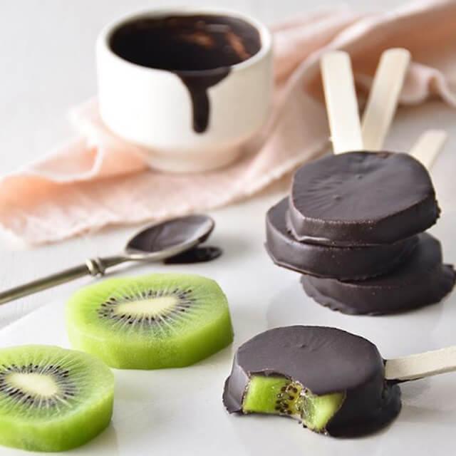 paletas-kiwi